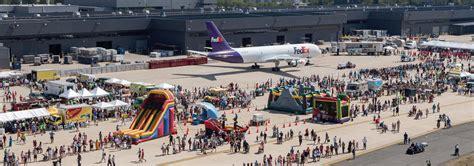Dulles Calendar Dulles Day Family Festival And Plane Pull Metropolitan