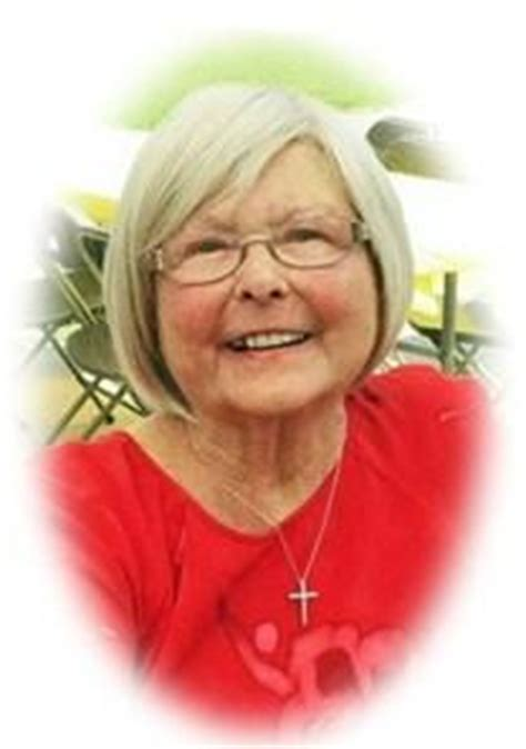 joyce kraft obituary clinton township michigan legacy