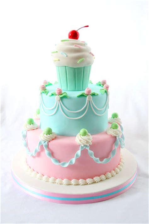 bake eat love cupcake cake
