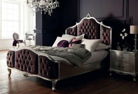 Französisches Bett Kaufen by Franz 246 Sisches Bett Deutsche Dekor 2017 Kaufen