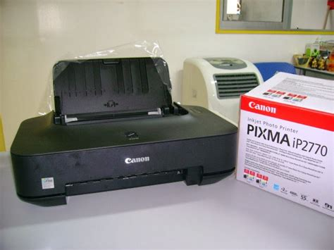software resetter ip2770 v1074 cara reset printer canon pixma ip2770