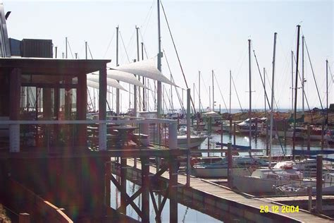 boat covers mornington peninsula boat sails peninsula shade sails