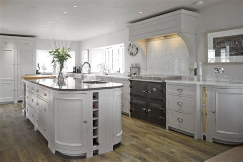neptune kitchen furniture neptune kitchen furniture 100 images kitchens