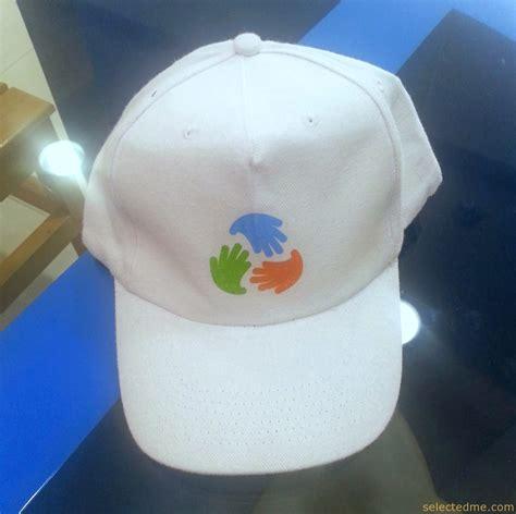 Print Baseball Cap baseball caps printing heat transfer printed hats