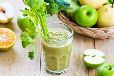 healthy living cleanse pictures videos breaking news grosir baju truth about juice cleanses ways to detox without dieting