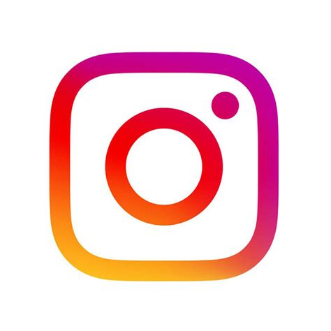 design a logo for instagram instagram logo auto design tech