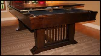 Dining Room Pool Table Combo by Dining Pool Table Combo 187 Home Design 2017