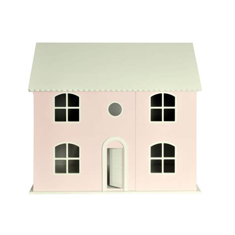dolls house workshop dolls house workshop primrose cottage dolls house