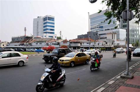 Lovely Jakarta indonesien reisebericht quot jakarta quot