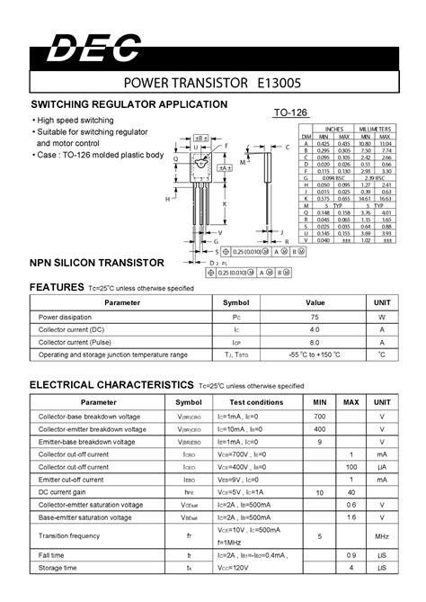 transistor equivalent search transistor datasheet search 28 images 2n2222a transistor images bc556 bc557 bc558 bc559
