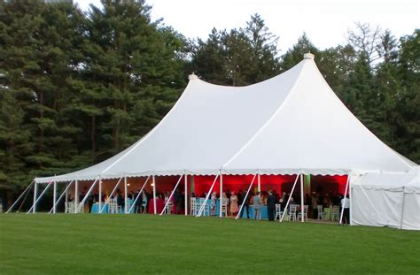 Event Awnings by The Tent Atent For Rent