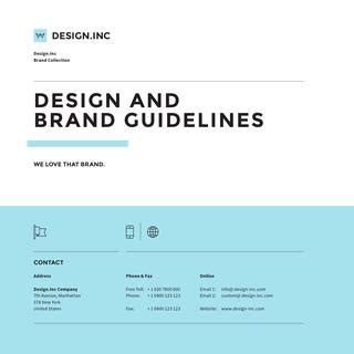 design expert 7 manual brand manual guide square by egotype issuu