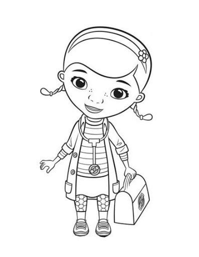 doc mcstuffins giant coloring pages doc mcstuffins colouring pages search results calendar