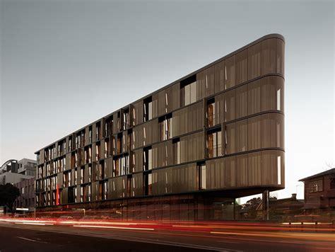 melbourne appartment luna apartments melbourne housing e architect