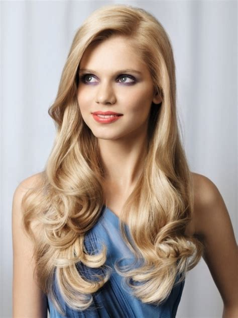 hairstyles for long hair for party trendy party hairstyles for long hairs hairzstyle com