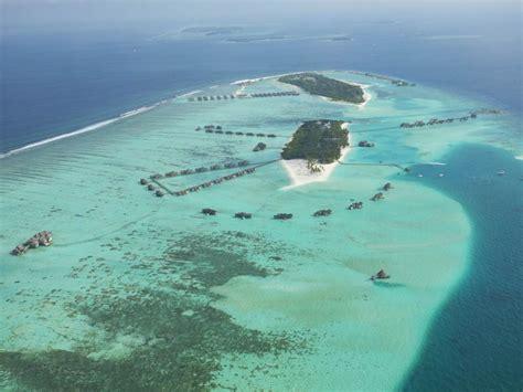 indonesien insel bali tourismus indonesien tipps und