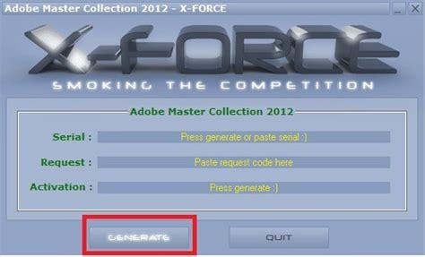 Adobe Illustrator Cs6 Xforce Keygen | 드롭박스의 정보공유소 어도비 마스터 컬렉션 키젠 adobe master collection keygen