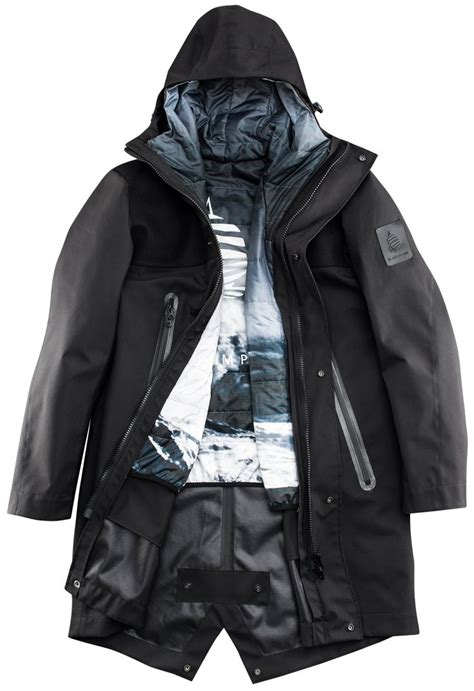 Rolun Collections Jaket Parasit Limited 5 633 best images about mens outerwear on the
