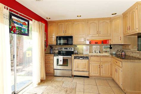 kitchen backsplash with patio doors simple kitchen patio door curtains railing stairs and