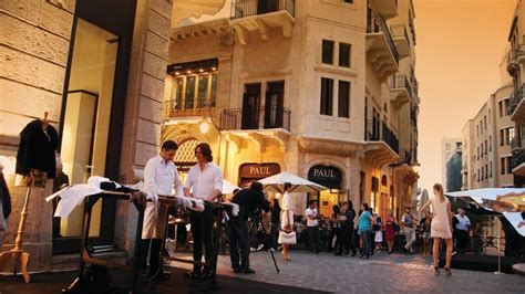 shopping in beirut things to do in beirut central district four seasons