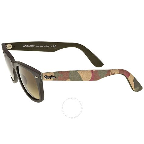 Rb Wayfarer Atlanta 1 sunglasses rb 2140