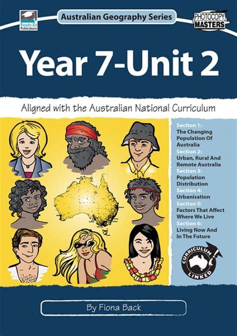Australian Landscape Unit Australian Landscape Unit 28 Images Geography Term