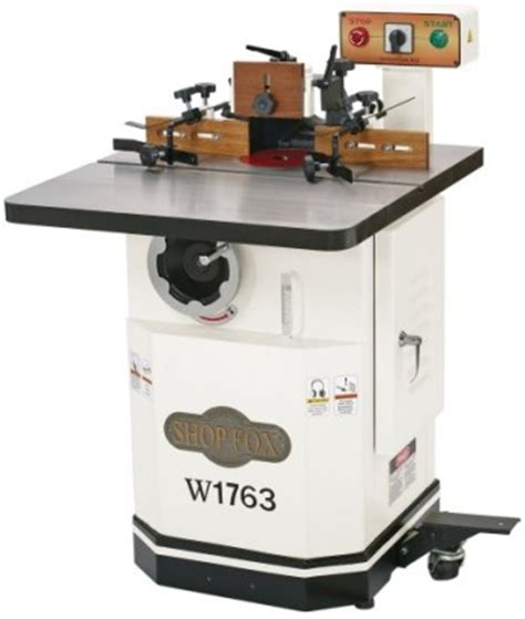 Skil Ras800 Skil Router Table skil ras800 skil router table