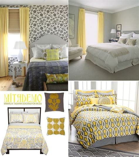 yellow and gray bedroom curtains best 25 gray yellow bedrooms ideas on pinterest yellow gray room living room decor