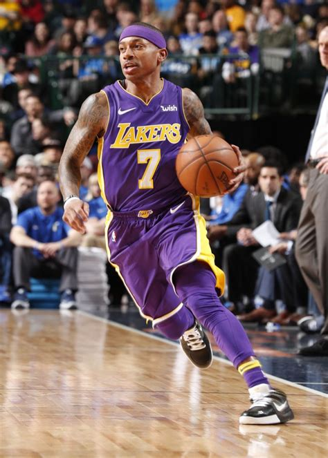 lakers house shoes lakers isaiah thomas all you need is 1 team to love you