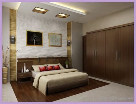 Small Home Interior Design Ideas Small Bedroom Interior Design 1homedesigns