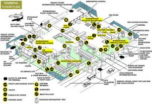 Stansted Airport Floor Plan by Stansted Airport Map Locate Stansted S Main Facilities