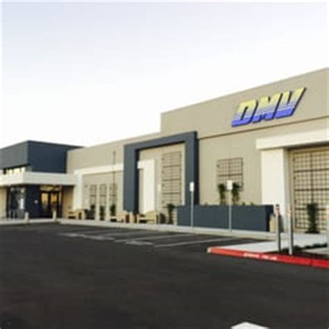 Ca Dmv Offices by Department Of Motor Vehicles 38 Photos 189 Reviews