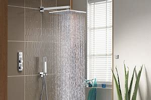 Best Electric Shower Brand by How To Choose The Best Shower Best Electric And Power