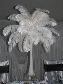 feather table centerpieces 3571787456 c83c290424 z jpg