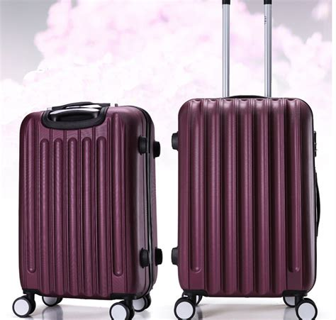 Set 3in1 Pita Polos Cesya polo travel bags price bags more