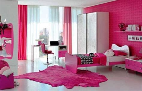Pink And Brown Bedding For Adults by Best 25 Pink Bedrooms Ideas On Pink