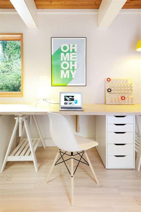 Ikea Arbeitszimmer Stuhl by Maison Original Vs Replika Der Eames Plastic Chair