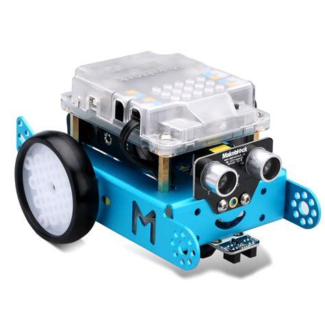 Robot Car Holder Rt Ch01 Original Robot diy bluetooth robot spielzeug programmierbar roboter kinder geschenk mbot v1 1 ebay