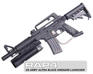 Us army guns weapons image search results