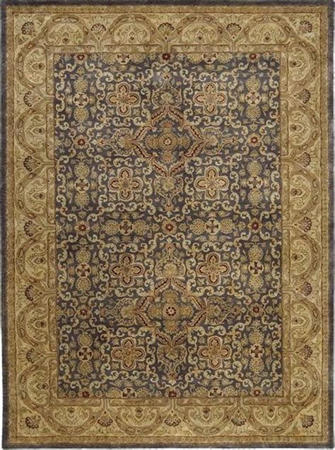 large washable area rugs discount rugs large size of coffee area rugs 8 x 10 area rugs 8x10 block print linen