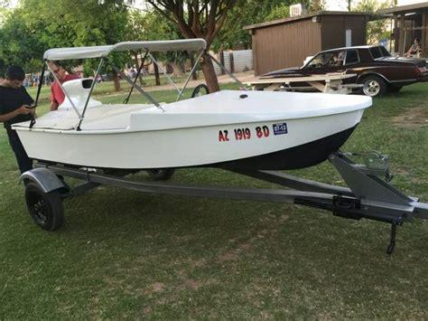mini jet boat thomas hewitt jet boats mini jet boats for sale
