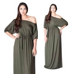 the best trendy plus size clothing collections