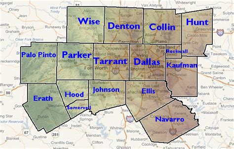 map of texas county lines related keywords suggestions for texas county map
