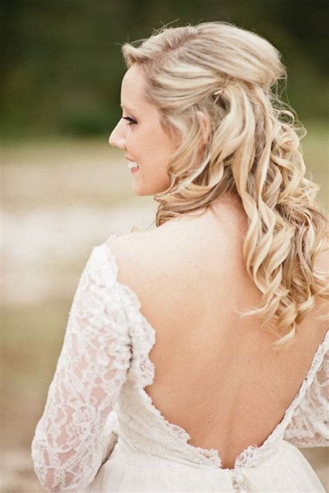 Wedding Hairstyles For Grandmothers 31 Best Images About Trourokke 2012 2013 On