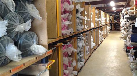stoffe bergedorf stoffgrosshandel stoff info hamburg exklusive stoffe