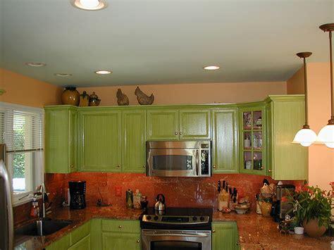 painting kitchen cabinets dark green myideasbedroom com green painted kitchen cabinets myideasbedroom com
