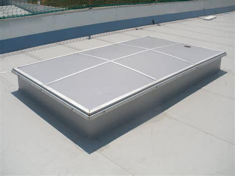 claraboya tejado c 250 pulas y claraboyas para tejados aprovecha la luz