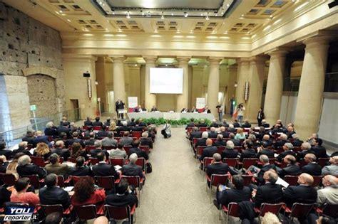 www di commercio di roma l impatto giubileo sull economia dell area romana