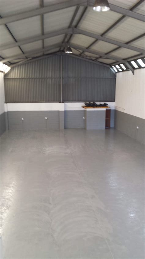 top 28 garage floor coating knoxville tn epoxy
