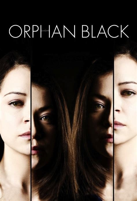orphan film izle orphan black 3 sezon 6 b 246 l 252 m t 252 rk 231 e dublaj izle